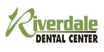 Riverdale Dental Center